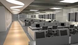 2-adidas-oficinas