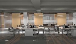 3-adidas-oficinas