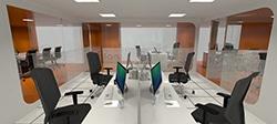 diseño de oficinas2