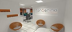 diseño de oficinas3