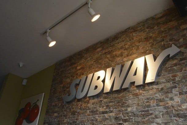 1-portada-subway
