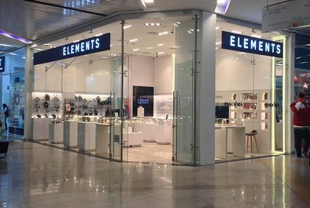 1-portada-elements