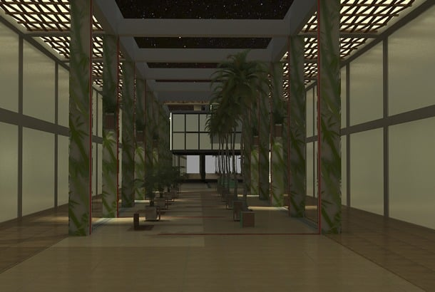 1-portada-plaza