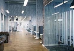distribuir-espacios-en-oficinas