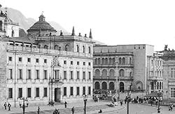 arquidiocesis de bogota1