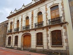 Casa_Republicana_Biblioteca_Luis_Angel_Arango1