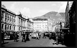 Historia de la arquitectura en Bogotá 6